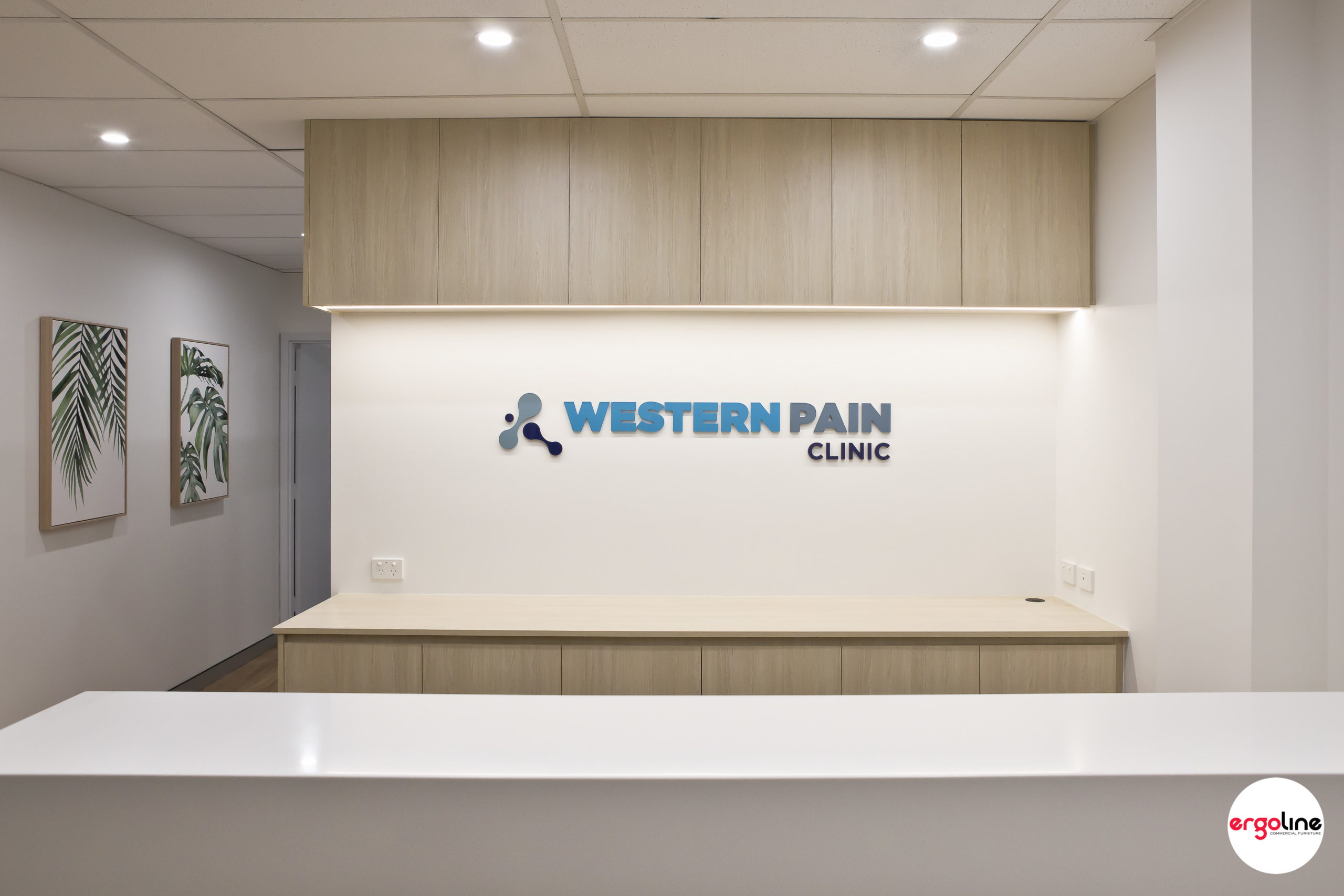 Western Pain Clinic