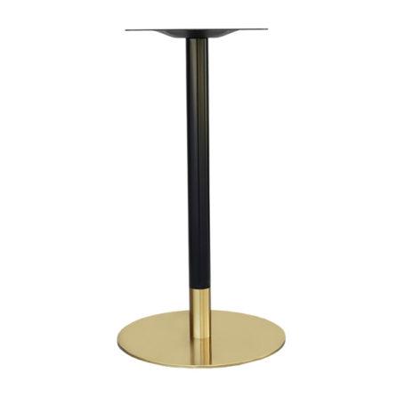 Sharon Brass Table Base